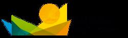 ADRAL logo