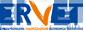 ERVET logo